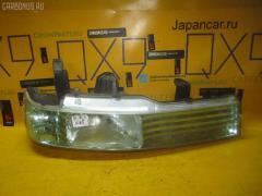 Фара 100-22422 на Honda That S JD1 Фото 2