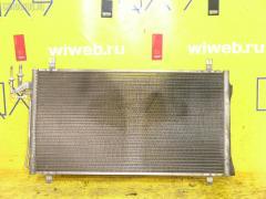 Радиатор кондиционера NISSAN STAGEA NM35 VQ25DD Фото 1