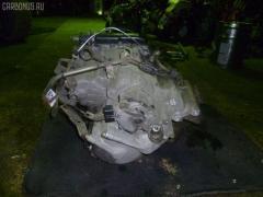 КПП автоматическая HONDA LIFE JB1 E07Z Фото 4