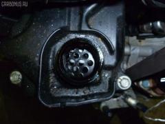 Двигатель HONDA CR-Z ZF1 LEA Фото 1
