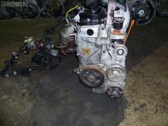 Двигатель HONDA CR-Z ZF1 LEA Фото 2