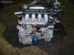 Двигатель HONDA CR-Z ZF1 LEA Фото 3