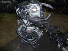Двигатель HONDA CR-Z ZF1 LEA Фото 4