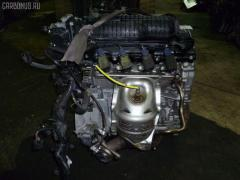Двигатель HONDA CR-Z ZF1 LEA Фото 5