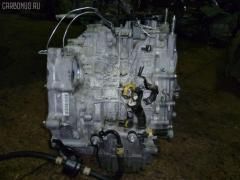 КПП автоматическая Honda Cr-z ZF1 LEA Фото 5