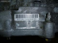 КПП автоматическая Honda Cr-z ZF1 LEA Фото 4