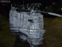 КПП автоматическая Honda Cr-z ZF1 LEA Фото 3