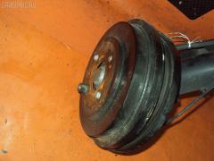 Балка подвески Honda Airwave GJ1 L15A Фото 2