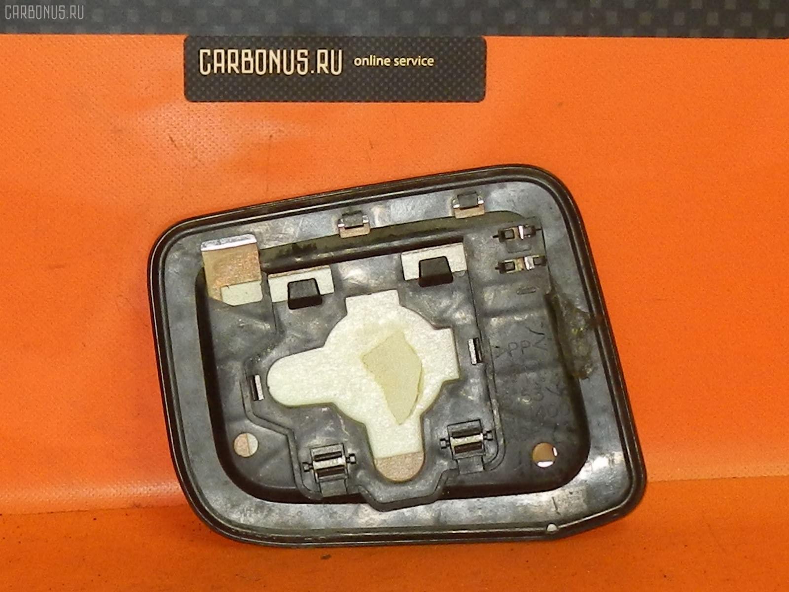 Зеркало-полотно MITSUBISHI CHARIOT GRANDIS N84W Фото 1