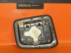 Зеркало-полотно Mitsubishi Chariot grandis N84W Фото 2