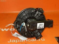 Мотор печки Honda Cr-z ZF1 Фото 2