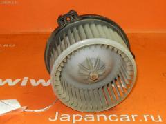 Мотор печки Honda Stepwgn RF3 Фото 2