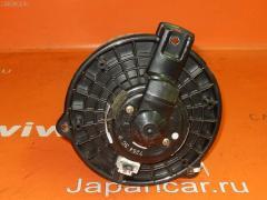Мотор печки Honda Stepwgn RF3 Фото 3
