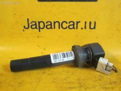 Катушка зажигания DAIHATSU MOVE L902S JB-DET 19070-97206
