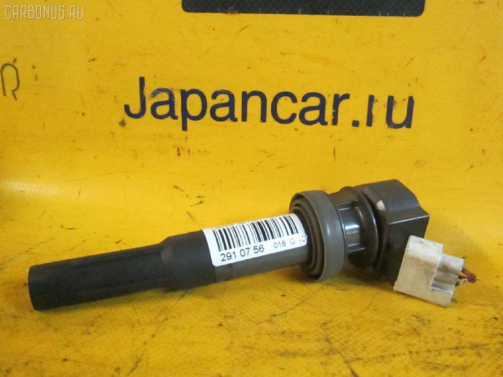 Катушка зажигания DAIHATSU MOVE L902S JB-DET Фото 1