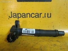 Катушка зажигания Daihatsu Mira L700V EF-SE Фото 1