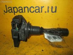 Катушка зажигания DAIHATSU MOVE L600S EF-ZL Фото 1