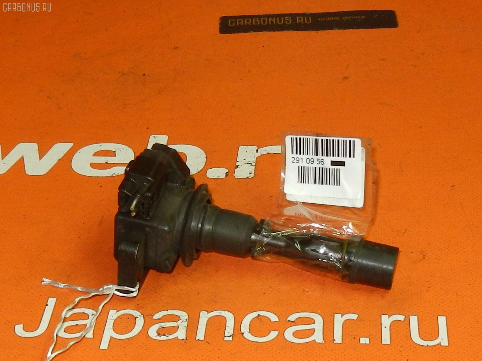 Катушка зажигания DAIHATSU MOVE L600S EF-GL Фото 1