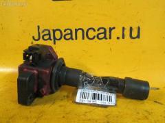 Катушка зажигания DAIHATSU MOVE L600S EF-RL Фото 1