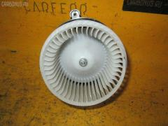 Мотор печки Mitsubishi Minicab U62V Фото 1