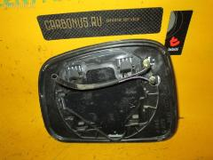 Зеркало-полотно Honda Edix BE1 Фото 1