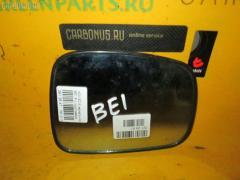 Зеркало-полотно Honda Edix BE1 Фото 2