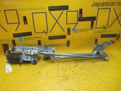 Мотор привода дворников MITSUBISHI COLT Z27A Фото 2