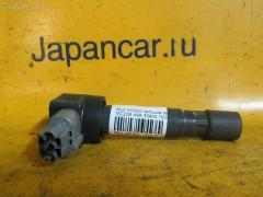 Катушка зажигания SUZUKI WAGON R MC22S K6A Фото 1