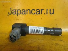 Катушка зажигания SUZUKI WAGON R MC22S K6A 33400-76G01