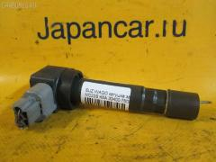 Катушка зажигания SUZUKI WAGON R MC22S K6A