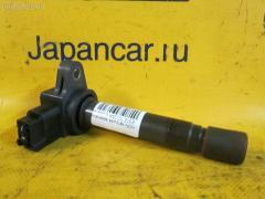 Катушка зажигания HONDA E07Z 30520-PFE-004