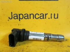Катушка зажигания на Volkswagen Polo 9NBKY BKY VAG 036905715A