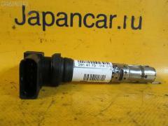 Катушка зажигания VAG 036905715A на Skoda Fabia Ii Combi 5J5 CAVE Фото 1