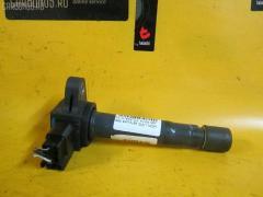 Катушка зажигания HONDA LIFE JB5 P07A Фото 1
