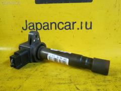 Катушка зажигания Honda E07Z Фото 1