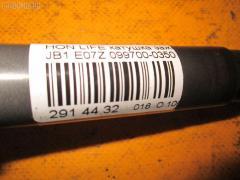 Катушка зажигания Honda Life JB1 E07Z Фото 2