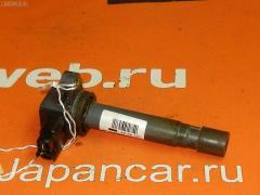Катушка зажигания HONDA ACTY VAN HA5 E07Z 30520-PFB-007