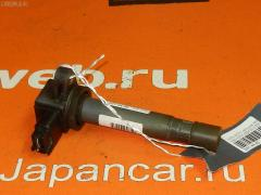 Катушка зажигания Honda Acty van HA5 E07Z Фото 1
