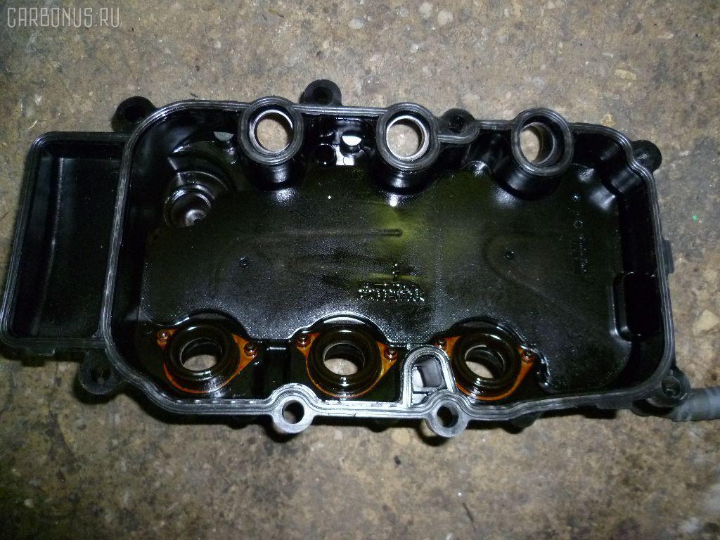 Двигатель HONDA ZEST JE1 P07A Фото 2