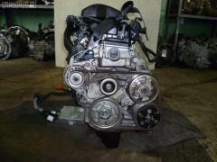 Двигатель HONDA ZEST JE1 P07A Фото 8