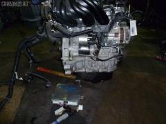 Двигатель HONDA ZEST JE1 P07A Фото 13