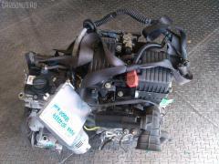 Двигатель HONDA ZEST JE1 P07A Фото 16