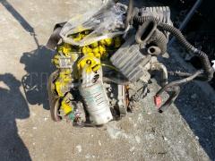 Двигатель HONDA ZEST JE1 P07A Фото 3