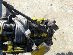 Двигатель HONDA ZEST JE1 P07A Фото 1