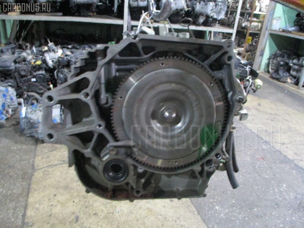 КПП автоматическая Honda Zest JE1 P07A Фото 1