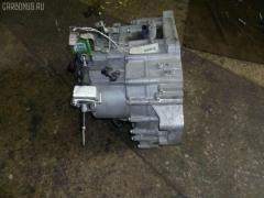 КПП автоматическая Honda Zest JE1 P07A Фото 7