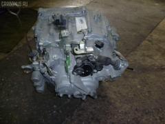 КПП автоматическая Honda Zest JE1 P07A Фото 8
