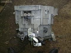 КПП автоматическая Honda Zest JE1 P07A Фото 10