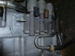 КПП автоматическая HONDA ZEST JE1 P07A Фото 12