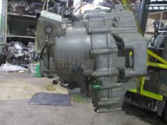 КПП автоматическая HONDA ZEST JE1 P07A Фото 2